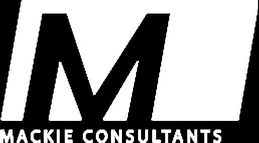 Mackie Consultants