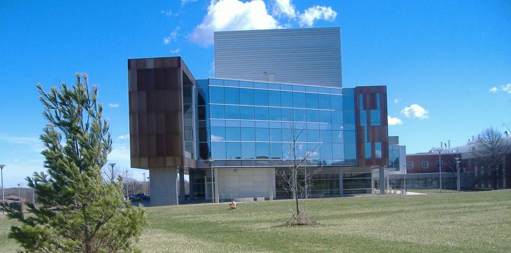 Argonne Material Design Laboratory