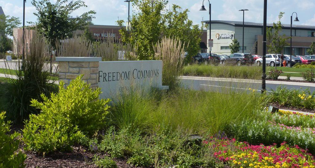 Freedom Commons